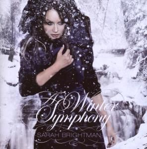 A Winter Symphony, Sarah Brightman