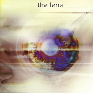 A Word In Your Eye, The Lens
