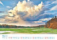 A World of Color (Wall Calendar 2019 DIN A3 Landscape) - Produktdetailbild 5