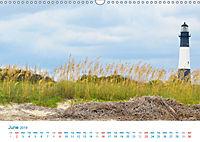 A World of Color (Wall Calendar 2019 DIN A3 Landscape) - Produktdetailbild 6