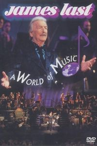 A World Of Music, James Last