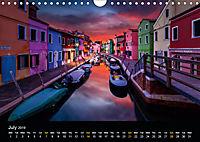 A year in Italy (Wall Calendar 2019 DIN A4 Landscape) - Produktdetailbild 7