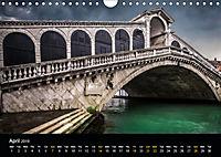 A year in Italy (Wall Calendar 2019 DIN A4 Landscape) - Produktdetailbild 4