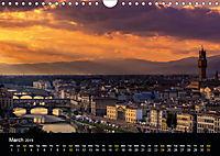 A year in Italy (Wall Calendar 2019 DIN A4 Landscape) - Produktdetailbild 3