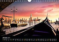 A year in Italy (Wall Calendar 2019 DIN A4 Landscape) - Produktdetailbild 1