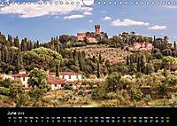 A year in Italy (Wall Calendar 2019 DIN A4 Landscape) - Produktdetailbild 6