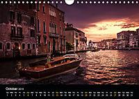 A year in Italy (Wall Calendar 2019 DIN A4 Landscape) - Produktdetailbild 10