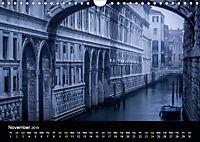 A year in Italy (Wall Calendar 2019 DIN A4 Landscape) - Produktdetailbild 11