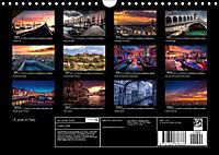 A year in Italy (Wall Calendar 2019 DIN A4 Landscape) - Produktdetailbild 13