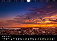 A year in Italy (Wall Calendar 2019 DIN A4 Landscape) - Produktdetailbild 12