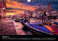 A year in Italy (Wall Calendar 2019 DIN A4 Landscape) - Produktdetailbild 8