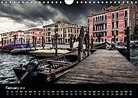 A year in Italy (Wall Calendar 2019 DIN A4 Landscape) - Produktdetailbild 2