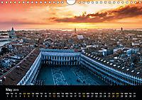 A year in Italy (Wall Calendar 2019 DIN A4 Landscape) - Produktdetailbild 5