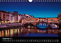A year in Italy (Wall Calendar 2019 DIN A4 Landscape) - Produktdetailbild 9