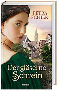 Aachen-Trilogie - Produktdetailbild 2
