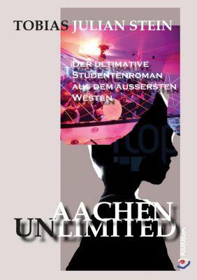 Aachen Unlimited, Tobias Julian Stein