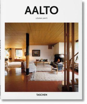 Aalto - Louna Lahti |