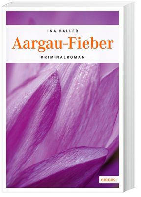 Aargau-Fieber, Ina Haller