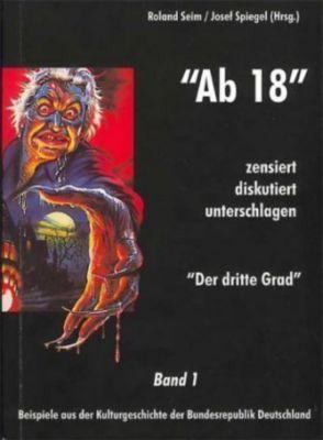 'Ab 18'