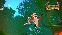 Ab durch den Dschungel - Produktdetailbild 7