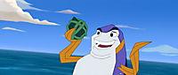 Ab ins Meer - Auf der Suche nach der verlorenen Perle - Produktdetailbild 1