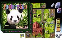 "Abacusspiele ""Zooloretto"", Spiel des Jahres 2007! - Produktdetailbild 2"
