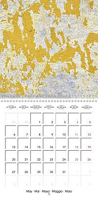 Abandoned factories (Wall Calendar 2019 300 × 300 mm Square) - Produktdetailbild 5