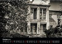 Abandoned Places Haunted Houses (Wall Calendar 2019 DIN A3 Landscape) - Produktdetailbild 10