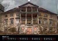 Abandoned Places in Germany (Wall Calendar 2019 DIN A3 Landscape) - Produktdetailbild 3
