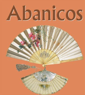 Abanicos, Alexander F. Tcherviakov