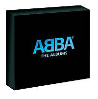Abba The Albums - Produktdetailbild 1