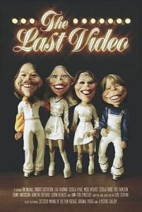 ABBA - The Last Video Ever, Abba