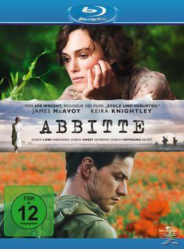 Abbitte, Ian McEwan