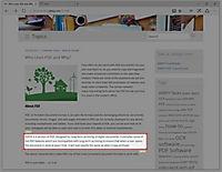 ABBYY FineReader 14 Corporate UPG - Produktdetailbild 9