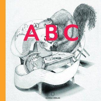 ABC, Karin Kula