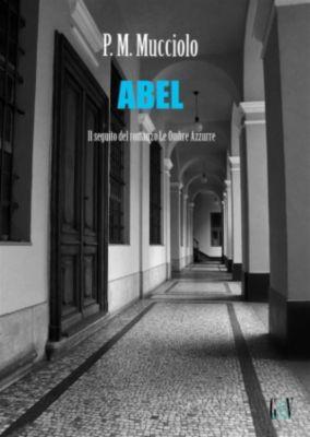 Abel, P. M. Mucciolo