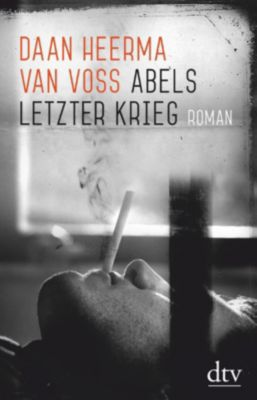 Abels letzter Krieg, Daan Heerma van Voss