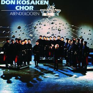 Abendglocken, Don Kosaken Chor