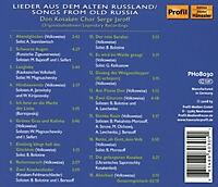 Abendglocken, CD - Produktdetailbild 1