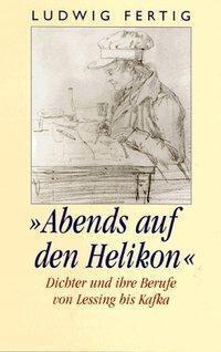 'Abends auf den Helikon', Ludwig Fertig