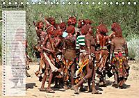 Abenteuer Äthiopien (Tischkalender 2019 DIN A5 quer) - Produktdetailbild 12