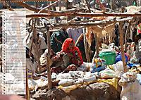 Abenteuer Äthiopien (Wandkalender 2019 DIN A2 quer) - Produktdetailbild 4