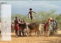 Abenteuer Äthiopien (Wandkalender 2019 DIN A2 quer) - Produktdetailbild 6