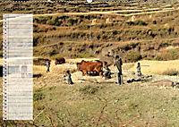 Abenteuer Äthiopien (Wandkalender 2019 DIN A2 quer) - Produktdetailbild 9