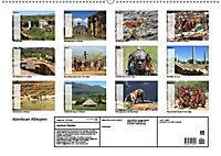 Abenteuer Äthiopien (Wandkalender 2019 DIN A2 quer) - Produktdetailbild 13