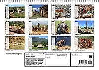 Abenteuer Äthiopien (Wandkalender 2019 DIN A3 quer) - Produktdetailbild 13