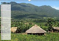 Abenteuer Äthiopien (Wandkalender 2019 DIN A3 quer) - Produktdetailbild 10