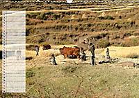 Abenteuer Äthiopien (Wandkalender 2019 DIN A3 quer) - Produktdetailbild 9
