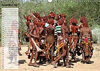 Abenteuer Äthiopien (Wandkalender 2019 DIN A3 quer) - Produktdetailbild 12