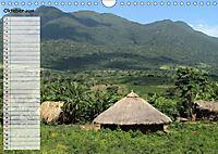Abenteuer Äthiopien (Wandkalender 2019 DIN A4 quer) - Produktdetailbild 10